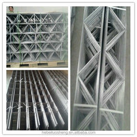 (Anping Manufacturer) Concrete Block ladder mesh reinforcement