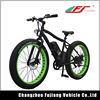 8 fun brushless hub motor 26 inch adult stealth bomber electric bike