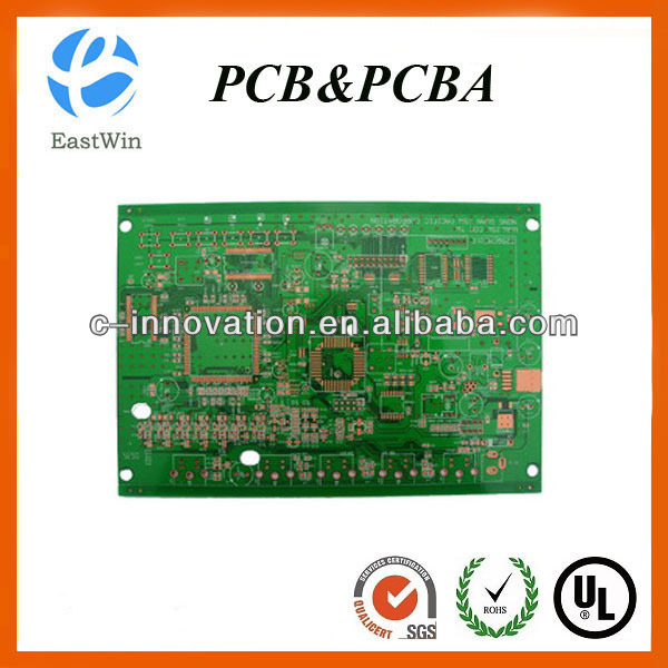 PCB for Computer Keyboard ,pcb mouse