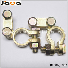 Auto Battery Connector Terminal Type automotive connector
