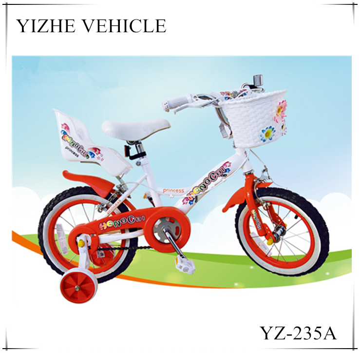 20 inch girls beach cruiser bike/Kids bicycle for girls and boys