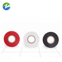 wholesale low price pvc duct butyl waterproof tape insulating tape