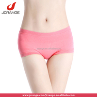 New style wholesale ladies bra and adult rubber panties