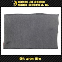 Carbon Fiber Cloth Suppliers polyester microfiber fabric