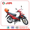 cool 110cc cub motorcycle JD110C-16 for sale