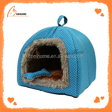 Super Soft New Design promotional pet products