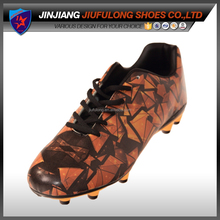 Athletic Popular Fashion Professional Training Spike Football Shoe
