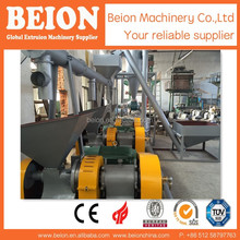 TYRE RECYCLING MILLING MACHINES RUBBER POWDER PULVERIZER UNIT