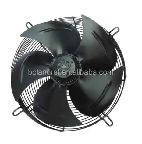 Best Quality Axial Universal Electric Fan Motor for Air Cooler
