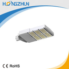 High quality promotional high luminous flux led street light/lamp