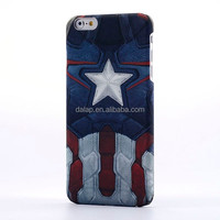 promotional case for iphone 4 5 6, for iphone case with custom print