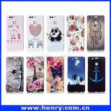 2017 newest phone case for huawei hard back cover case for sale