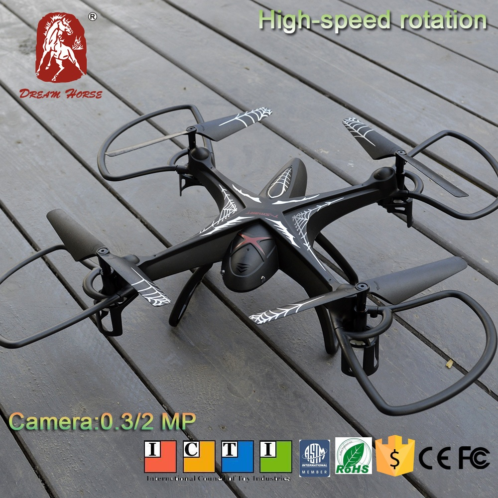 Best cheap new 360 eversion rc quadcopter drone for sale