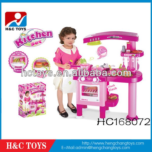 008 82 hc168072 for Kitchen set 008 82