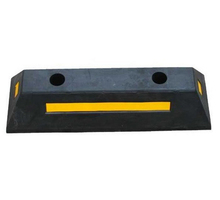 Hot sale Vibration isolator Rubber Dock Bumpers