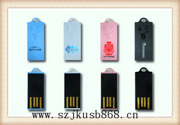 New arriving qualified mini usb electronic gadgets