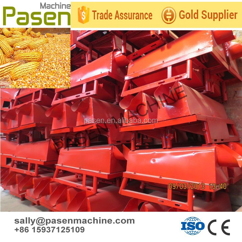 automatic corn sheller for sale