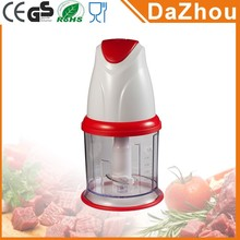 High Quality Speed Mini Cutting Chopper Salad Maker Magic