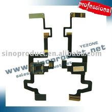 mobile phone camera flex cable for sony ericsson z550