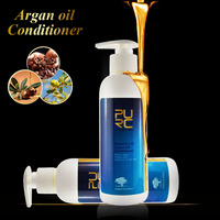 All natural conditioner in bulk