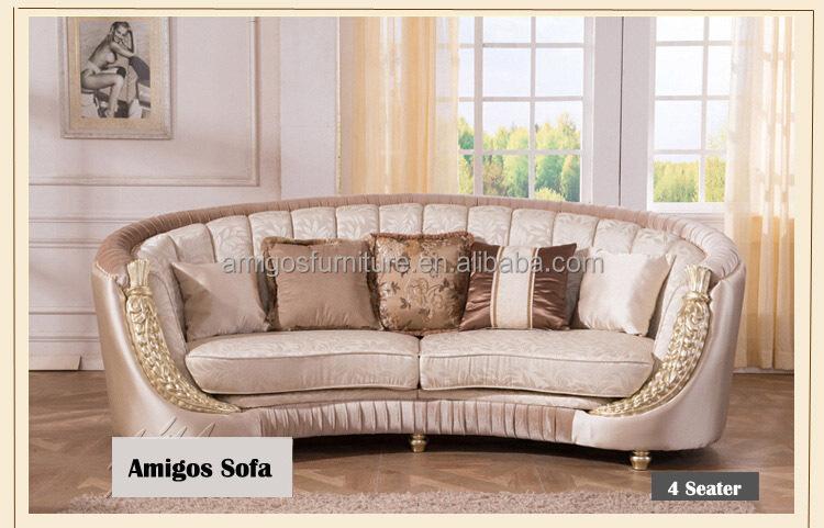 Diwan Sofa Set Diwan Sets In Hyderabad Telangana Bed