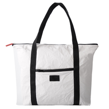 washnable paper bag waterproof shopping tote bags tyvek bag