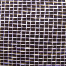 Factory offer white fiberglass mosquito net mesh for window screen