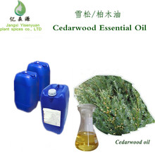 Cedarwood Essential Oil Mosquito Repellent Pesticide Kill Fleas Oil Like Bulk Citronella Oil