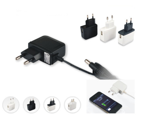 5v 6v 9v 12v 0.5a 1a 1.5a 2a 2.5a 3a 4a AC DC adapter 12v power adaptor