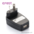 Approval CE,ROHS, Universal travel charger 5V 1A USB wall adapter US plug US adapter,quality US adapter