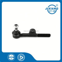 Tie Rod End For Land Cruiser OEM 45044-69115 45044-60H04 4504469115 4504460H04 With Low Price