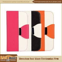 Mobile Phone Case Wholesale Mobile Phone Shell For Samsung Galaxy S3 i9300