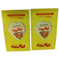 Sticky screen cleaner from China Promotional gift and premium item supplier