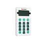 Student Remote Teacher Remote Clicker