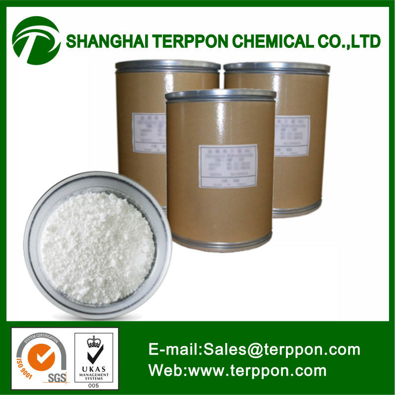 High Quality Methane, Dithiocyanato-;Methylendirhodanid;CAS:6317-18-6,Best price from China,Factory Hot sale Fast Delivery!!!
