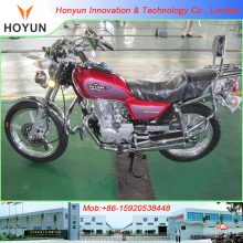 CM model made in Guangzhou HAWA HALAWA sama HAWA motorcycles