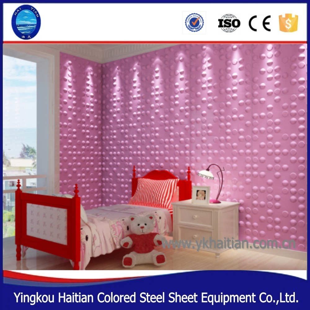 Lightweight 3d wall decor paneling lowes cheap pvc for Kitchen cabinets lowes with cheap art wall decor