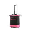 Lovely small trolley travel bag for trip manufacture in China