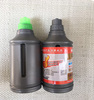 OEM liquid puncture tire sealant for vacumm tire
