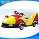 ODM manufacturers toy electric motor cars for kids