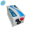Modern 5000w 48vdc Car Auto Power