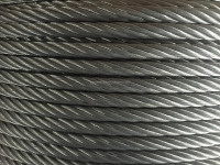 mild steel wire rod coil steel wire cable