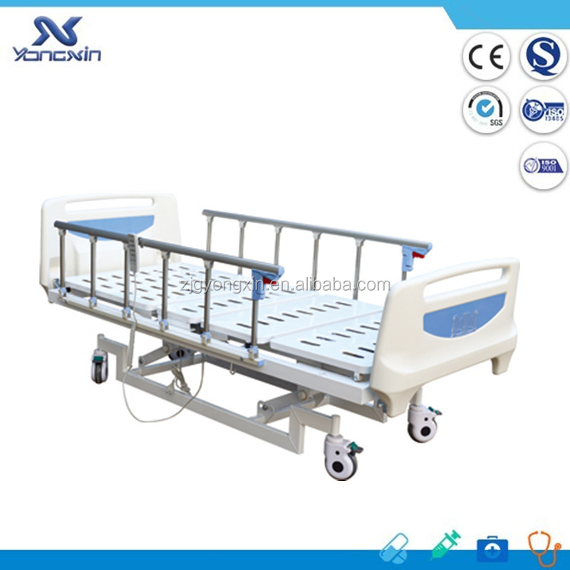 YXZ-C305 CE ISO OEM Available High Quality Electric Beds For The Elderly