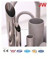 High Quality 2016 Cheap Prices casting steel tube