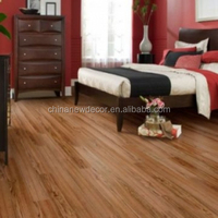 laminated flooring 8mm 12mm for home decoration