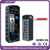 Vehicle access control RFID dispenser automated payment car parking system