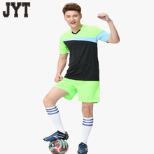 Jersey football soccer models custom