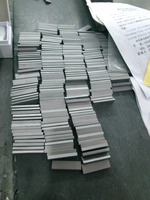 tungsten blank carbide for wooden cutting