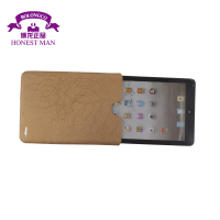 2014 new arrival 7 inch cover pouch sleeve for tablet pc
