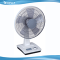 New Product 2017 home appliance portable fan 50w 16 inch table fan